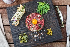 steak-tartar-antalya